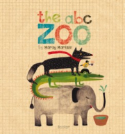 The ABC Zoo