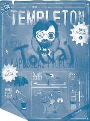 templ67_300.jpg
