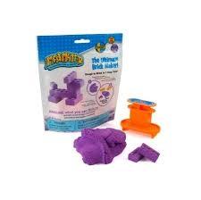 Mad Mattr kockagyár - Purple