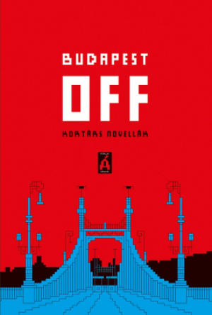 budapest_off.jpeg