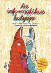 Az informatikus kutyája - Frankofon antológia