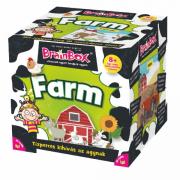 Brain Box - Farm
