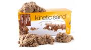 Kinetic Sand - Mozgó homok 1 kg