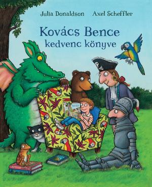 kovacs_bence_kedvenc_konyve_borito_1000px.jpg