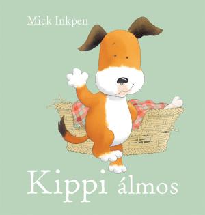 kippi_almos_borito_1000px.jpg