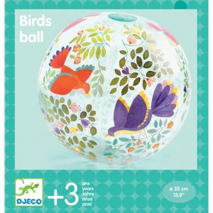 birds-ball-1-djeco-jatekok-171-1584311071-0.jpg