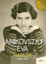 Naplóm, 1938-1944 - Bővített kiadás