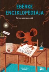 Egérke enciklopédiája