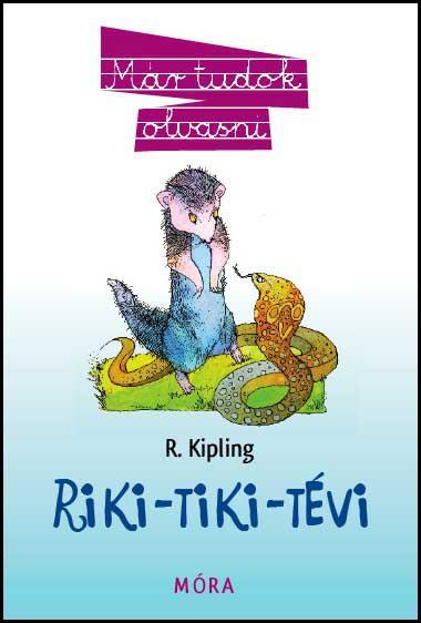 Riki-Tiki-Tévi