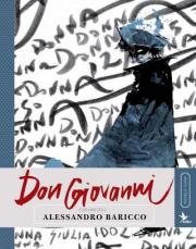 Don Giovanni - Meséld újra 1.