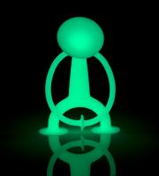 Oogi - Glow