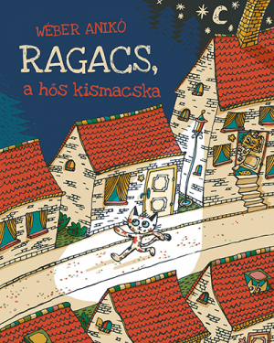 ragacs_a_hos_kismacska.jpg