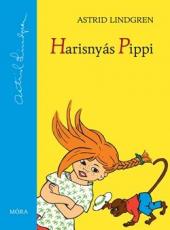 Harisnyás Pippi
