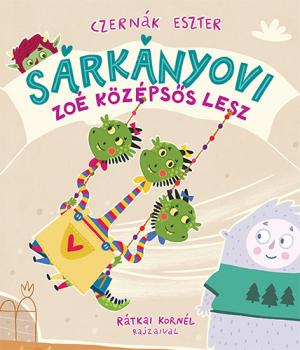 sarkanyovi_zoe_kozepsos_lesz_borito_500px.jpg