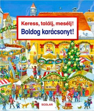 keress_talalj_meselj_boldog_kara_-_copy_1.jpg