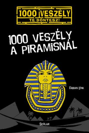 1000_veszely_1000_veszely_a_piramisnal.jpg