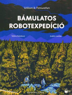 bamulatos-robotexpedicio_copy.jpg