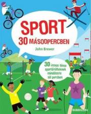 Sport 30 másodpercben