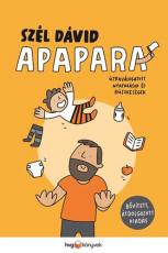 Apapara – bővített, átdolgozott kiadás