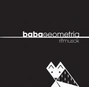 Babageometria: Ritmusok
