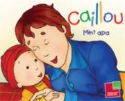 Caillou - Mint apa