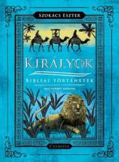 Királyok - Bibliai történetek