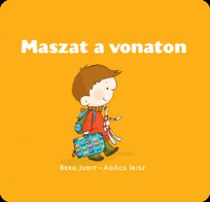 maszat6.png