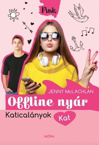 Offline nyár - Kat