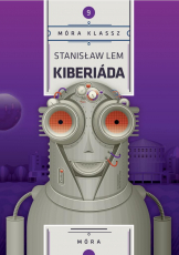 Kiberiáda - Móra Klassz