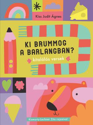 ki_brummog_a_barlangban_borito_1000px.jpg
