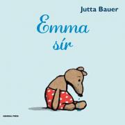 Emma sír