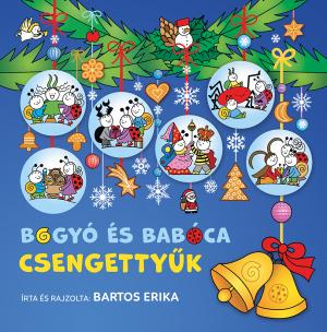 bogyo_es_baboca_csengettyuk_borito_1000px.jpg