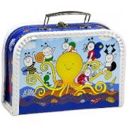 Bogyó és Babóca bőrönd - Tengeri kaland