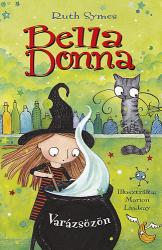 Bella Donna 3. - Varázsözön