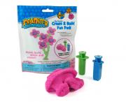 Mad Mattr Create and Fun 3D őrület - Pink