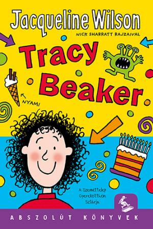tracy_beaker_borito_500px.jpg