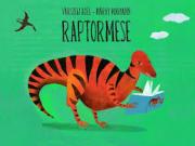 Raptormese
