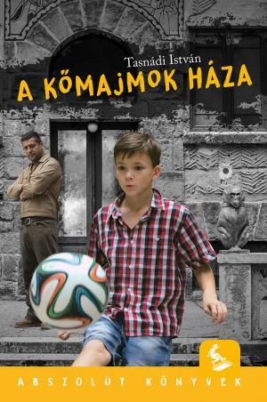 a_komajmok_haza.jpg