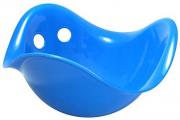 Bilibo készségfejlesztő játék - Kék