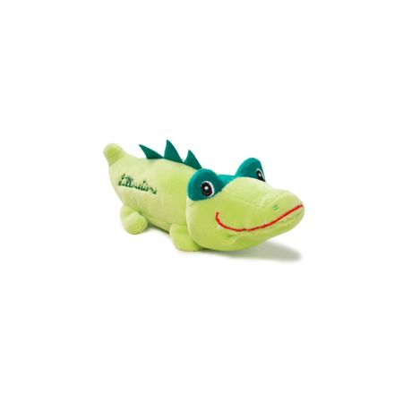 Anatole krokodil plüss