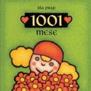 1001 mese