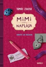 Mimi naplója