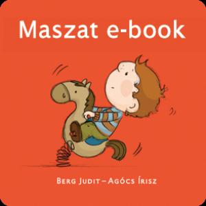 maszate.png