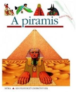 A piramis