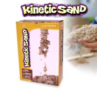 Kinetic Sand - Mozgó homok 5 kg