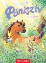 Póniszív - a sztár - Póniszív 12.