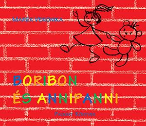 borbon_es_annipanni_borito_300px.jpg
