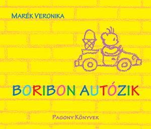 boribon_autozik_borito_300px.jpg