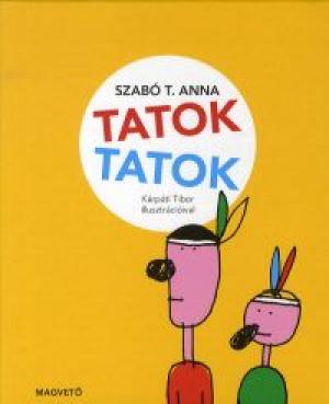Tatok Tatok