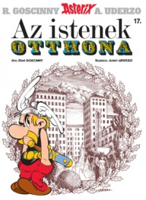 asterix17200.jpg